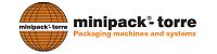 Minipack-Torre Sealers