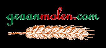 Graanmolen.com