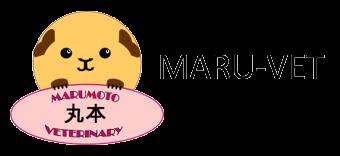 Maru-vet.com