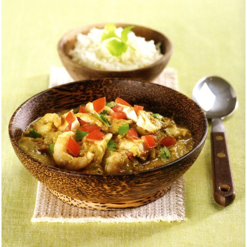 slow cooker crockpot gerechten