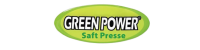 Greenpower Kempo