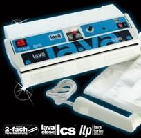 Lava vacuum apparaat V.100 premium